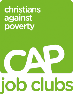 cap-job-clubs-logo_green