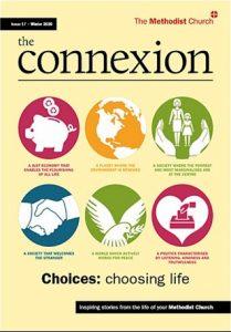 connexion magazine 17