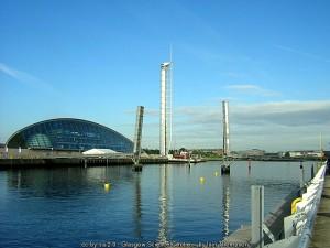 GlasgowScience
