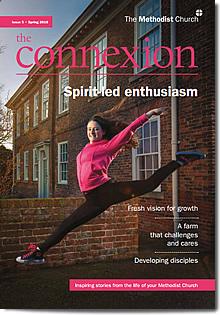 the-connexion-mag-april-2016