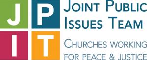 JPIT logo