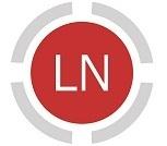 Learning Network logo