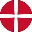 Methodist Orb and Cross logo