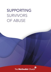 Supporting Survivors of Abuse